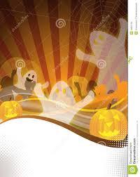 blank halloween background blank halloween flyer leeres volvoab