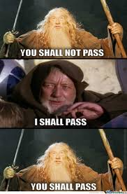 Best Star Wars Meme - starwars memes best collection of funny starwars pictures