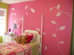 pink combination cool wall color combination with pink 34 for with wall color