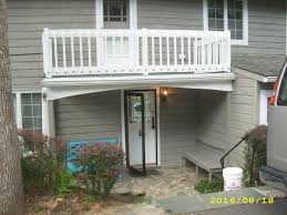 kallatch home services llc