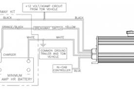 2001 dodge ram 3500 trailer wiring diagram wiring diagram