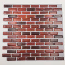 online buy wholesale adhesive backsplash tiles from china adhesive