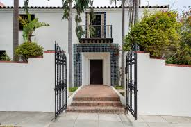 Homes For Sale Ball La by Historic Landmarks Curbed La