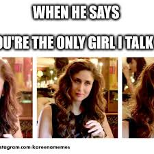 Kareena Kapoor Memes - kareena kapoor memes kareenamemes instagram photos and videos