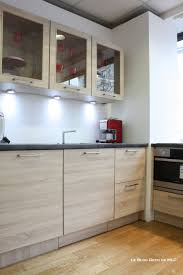 meuble lapeyre cuisine meuble petit dejeuner lapeyre affordable meubles de cuisine lapeyre