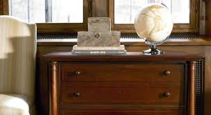 Executive Office Furniture Suites Home Office Furniture Desks Chairs Thomasville Furniture