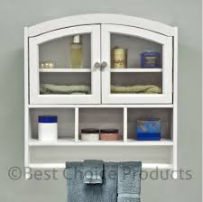 35 bathroom sink cabinets home depot overstock colfax double