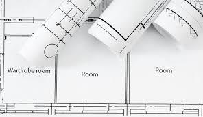 home renovation plans home renovation plans superior renovation construction