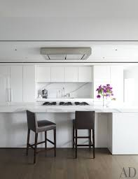 New York Kitchen Design Contemporary Kitchen By S Russell Groves And S Russell Groves In