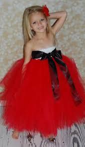 Thanksgiving Tutu Dresses Thanksgiving Turkey Tutu Set Baby Bling Things Boutique Crafts