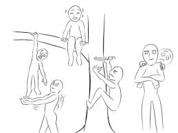 Meme Generator Tumblr - draw the squad template tumblr