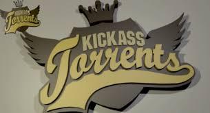 Seeking Kickass Kickasstorrents Still Top 3 Alternatives Plus Mi