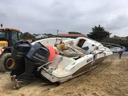 siege social quiksilver quiksilver confirme la mort de pdg agnès disparu en mer