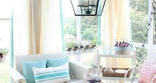 Grommet Drapes Patio Door Curtains Patio Curtains Equitably Extra Long Curtains U201a Laudable