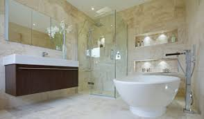 Bathroom Designers Best Bathroom Designers And Fitters Houzz