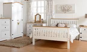 White Pine Bedroom Furniture - White pine bedroom furniture set