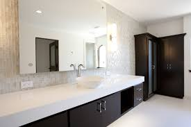 bathroom cabinets backlit bathroom mirror mystical designs