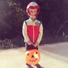 homemade halloween costumes for adults homemade halloween costume ryder from paw patrol holidays