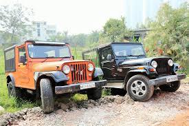 jeep body mad metal kolkata new shop for performance upgrades repairs
