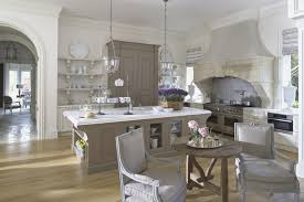 Modern Kitchen Island Lights Rembun Co