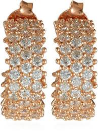 buy earrings online sale on earrings buy earrings online at best price in kuwait city