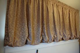 Thermal Curtains Target Gorgeous Ideas Insulated Curtains What Curtains Are Best For