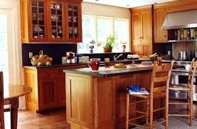 red kitchen island cart small kitchen island impressing kitchen island ideas for small