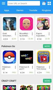 free downloader apk atoz downloader aio downloader apps
