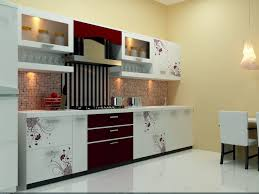 kitchen design reviews kitchen design color ideas ge french door refrigerator reviews
