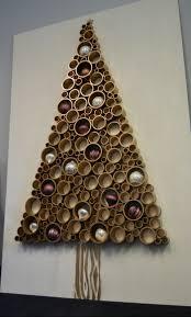 diy pvc christmas tree how to make a pvc christmas tree