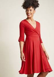 valentines day dresses s day dresses modcloth