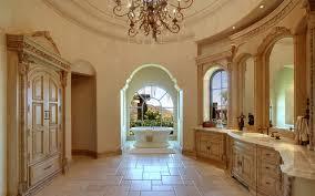 mediterranean bathroom ideas 21 luxury mediterranean bathroom design ideas mediterranean