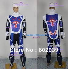 Zelda Halloween Costumes Buy Wholesale Zelda Costumes China Zelda Costumes