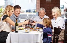 26 restaurants open on thanksgiving day 2015 huffpost