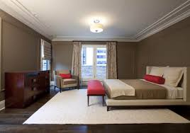 paint colors for bedroom with dark furniture how to decorate with the color taupe