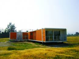 Shipping Container Home by Container Houses For Sale Container House Design