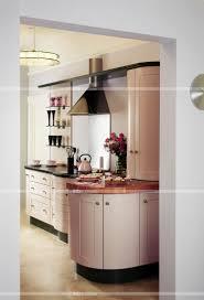 new arrival designer kitchen cabinet shutters buy kitchen