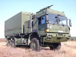 tactical vehicles defesanet land rheinmetall to modernize the bundeswehr u0027s fleet