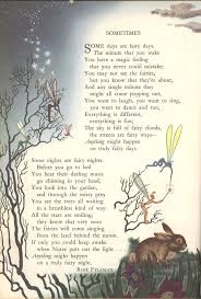thanksgiving poems and quotes 239 best poems u0026 rhymes images on pinterest funny poems