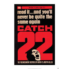 thanksgiving quotes for him my 22 favorite quotes from catch 22 and then some getting free