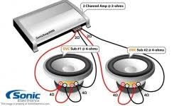 shower pull cord switch wiring diagram toggle switch wiring