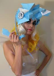 best 25 telephone gaga ideas on pinterest lady gaga lady gaga