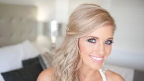 Book A Makeup Artist Airbrush Makeup Artist Gold Coast Melaniejanemakeupartist Com