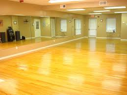 2 000 Square Feet by About Us U2013 Spotlight Dance Center