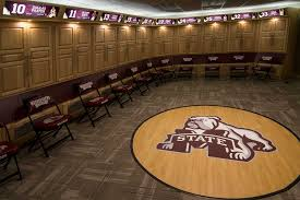 mississippi state university basketball u2013 advent