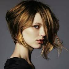 hair trends for spring and summer 2015 for 60year olds hairstyle trends for spring summer 2017 7 steps