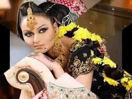 hair stayel open daylimotion on pakisyan wedding hairstyle dailymotion beautiful wedding hairstyles for