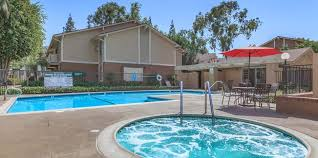 homes with in apartments monte verde apartment homes apartments in anaheim ca