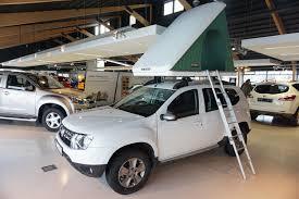 toyota motorhome 4x4 camper hire campervan rental reykjavik iceland motorhomes