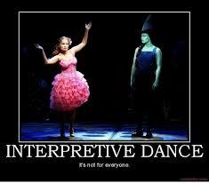 Dance Memes - 25 best memes about interpret dance interpret dance memes